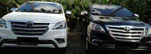 Sewa Mobil di Bali, Sewa Alphard di Bali, Sewa Mercedes Benz di Bali